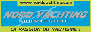 NORD YACHTING